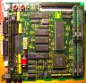 Placa principal del Macintosh SE/20