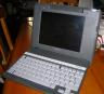 El Tablet PC Compaq Concerto