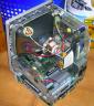 Interior del Macintosh SE/20