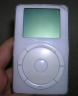 iPod 2nd Gen, 10Gb