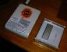 Nuevo iPod Shuffle sin estrenar.