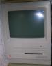 Macintosh SE/20