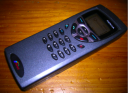 Nokia 9110 Comunicator