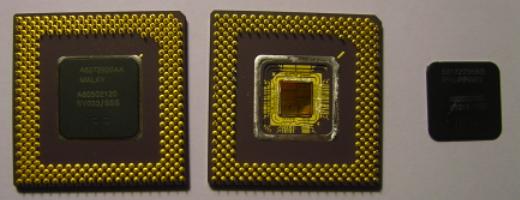 Pentium 166